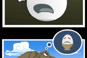 DodoGo! Screenshot