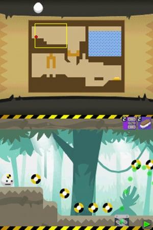 DodoGo! Review - Screenshot 2 of 3