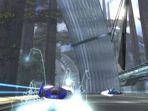 F-Zero GX Review - Screenshot 5 of 6