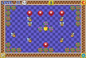 Mouse House Review - Screenshot 3 of 3