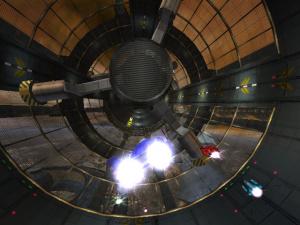 F-Zero GX Review - Screenshot 4 of 6