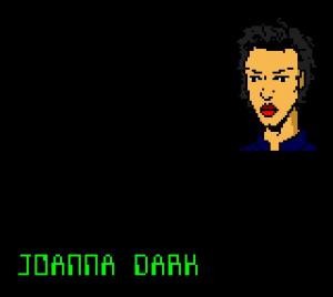 Perfect Dark Review - Screenshot 1 of 3