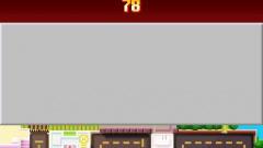 Fire Panic Screenshot