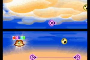 Aura-Aura Climber Screenshot