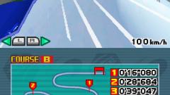 Deca Sports DS Screenshot