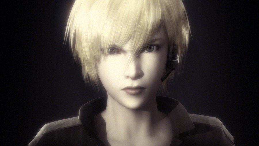 Metroid: Other M Review - Screenshot 1 of 4