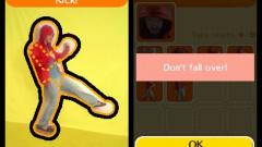 Photo Dojo Screenshot