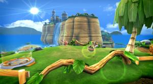 Jett Rocket Review - Screenshot 3 of 3