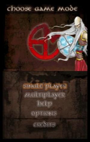 Elemental Masters Review - Screenshot 1 of 3