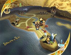 Final Fantasy: Crystal Chronicles Review - Screenshot 5 of 5