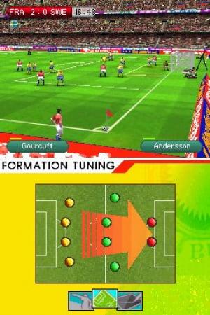 Real Football 2010 Review - Screenshot 2 of 2