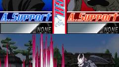 Bleach: The 3rd Phantom Screenshot