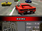 Ferrari GT Evolution Screenshot
