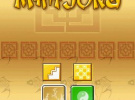 Simply Mahjong Screenshot