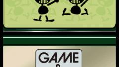 Game & Watch Judge Screenshot