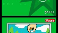 WarioWare: D.I.Y. Screenshot