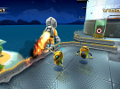 Jett Rocket Screenshot