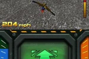 AiRace Screenshot