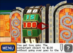 The Price is Right Review - Screenshot 1 of 2
