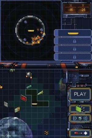 AlphaBounce Review - Screenshot 3 of 3