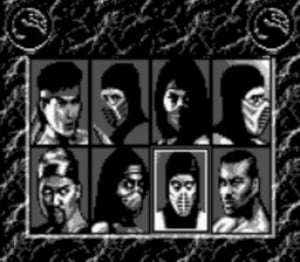 Mortal Kombat II Review - Screenshot 3 of 4