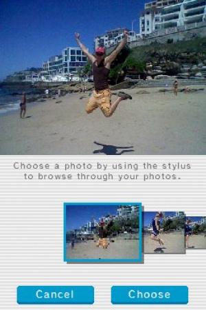 myPostcards Review - Screenshot 2 of 2