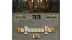 Mahjong Quest Expeditions Screenshot