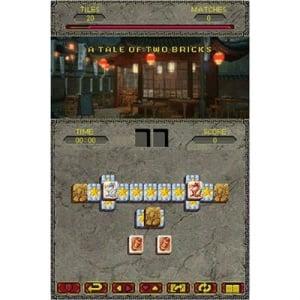 Mahjong Quest Expeditions Review - Screenshot 3 of 4