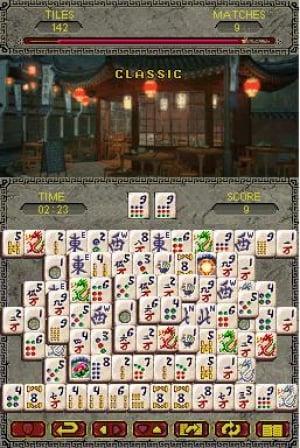 Mahjong Quest Expeditions Review - Screenshot 4 of 4