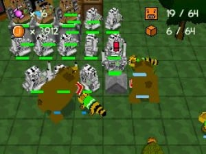 Don't Feed the Animals Review - Screenshot 2 of 3