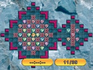 1001 Crystal Mazes Collection Review - Screenshot 2 of 2