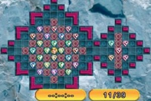 1001 Crystal Mazes Collection Screenshot