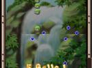 Bounce & Break Screenshot