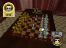 Chess Challenge! Screenshot