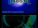 Metal Torrent Screenshot