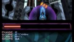 Metal Torrent Screenshot