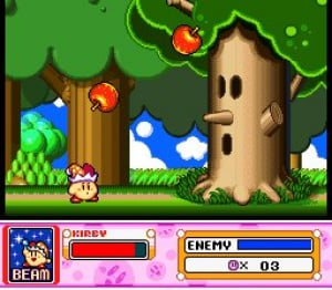 Kirby Super Star Review - Screenshot 1 of 3
