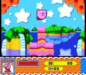 Kirby Super Star Review - Screenshot 3 of 3