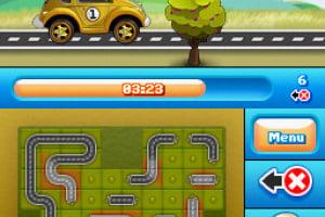 Advanced Circuits Screenshot