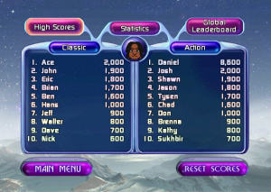 Bejeweled 2 Review - Screenshot 3 of 3