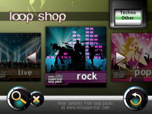 Mix Superstar Review - Screenshot 3 of 3