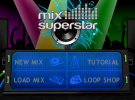 Mix Superstar Screenshot