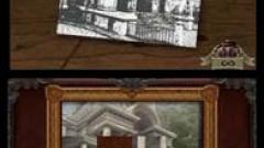Real Crimes: Jack the Ripper Screenshot