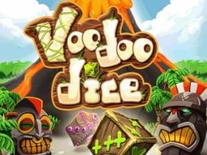 Voodoo Dice Review - Screenshot 2 of 3