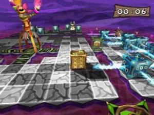 Voodoo Dice Review - Screenshot 3 of 3