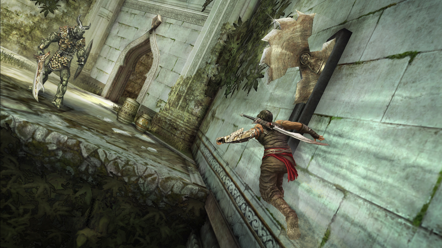 prince of persia 2008 game free download for pc full version