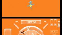 X-Scape Screenshot