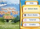 Flips: The Magic Faraway Tree Screenshot