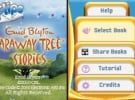 Flips: The Folk of the Faraway Tree Screenshot