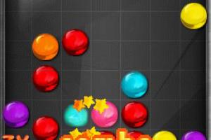Super Swap Screenshot